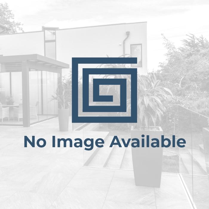 silver decking