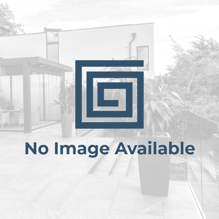 Composite decking in Surrey
