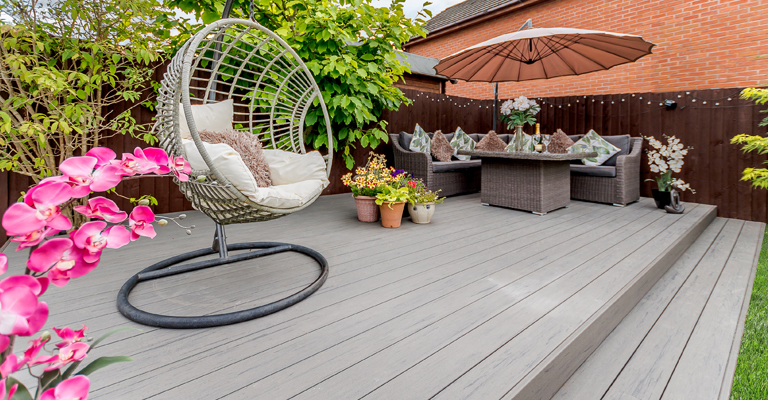 Is Composite Decking Worth the Price?